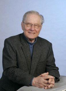 Hans-Peter Scholz, Peter Falk, Erika Jacobsen